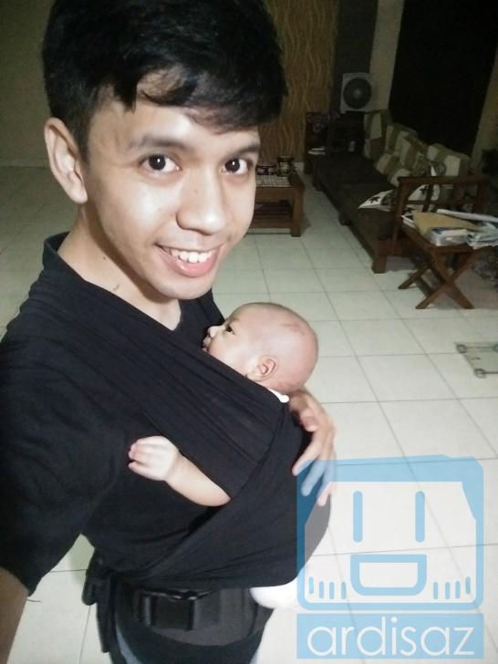 baby wrapper pittari -1